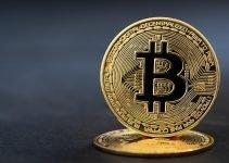Gli analisti prevedono che Bitcoin raggiungerà i $ 350.000 entro il 2022