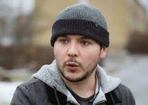 """Il giornalista e youtuber Tim Pool crede che 1 bitcoin sarà """"equivalente a 1 milione di dollari"""""""