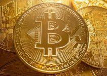 l prossimo test di Bitcoin visto come $ 90.000 dopo la pausa, dicono gli strateghi