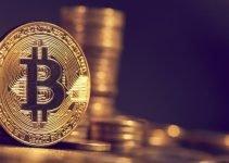 Bitcoin si prepara a diventare verde per la prima volta in 6 mesi