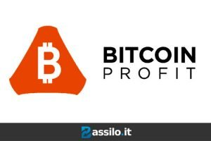 Bitcoin Profit Recensione Truffa o funziona davvero?