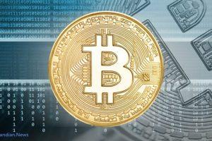 Pensi che $ 60K sia il massimo per Bitcoin?