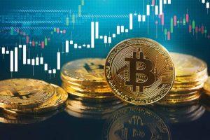 """L'analista Bitcoin """"molto dubbioso"""" tornerà a $ 50K – La chiusura settimanale scatenerà una correzione?"""