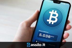Migliori App Bitcoin Sicure e Regolamentate Lista 2021