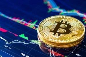 Il rally di Bitcoin è tutt'altro che finito: questi analisti stanno scommettendo su Bitcoin