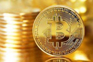 Perché $ 90.000 è il livello più citato per la prossima mossa di prezzo blockbuster di Bitcoin?