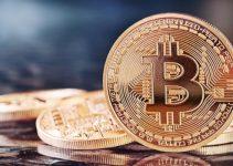 Bitcoin (BTC) raggiungerà $ 288.000, spiega PlanB