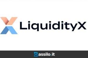 Liquiditix Opinioni e Recensioni REALI 2021