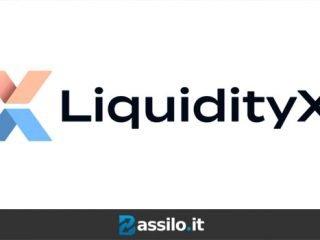 Broker liquiditix recensioni reali