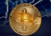 Bitcoin a $ 65k, sì, ma i trader dovrebbero cercare qualcosa?