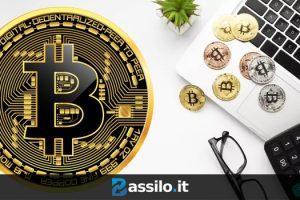 Come investire in Bitcoin in 3 Semplici Passi Guida [2021]