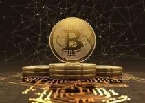 Mentre Bitcoin rompe $ 57k, Quant spiega perché potrebbe vedere un pullback qui