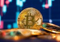 Bitcoin si sta dirigendo verso il record?Spiegato in 4 grafici