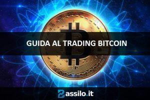 Trading Bitcoin Opinioni Esempio, Previsioni e Guida Principianti [2021]
